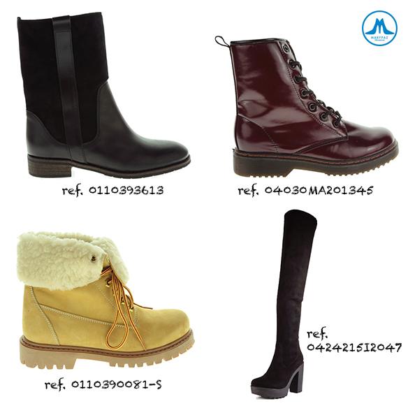 15-colgadas-de-una-percha-sorteo-marypaz-giveaway-shoes-zapatos-calzado-fw-15-16-oi-2015-2016-botas-boots