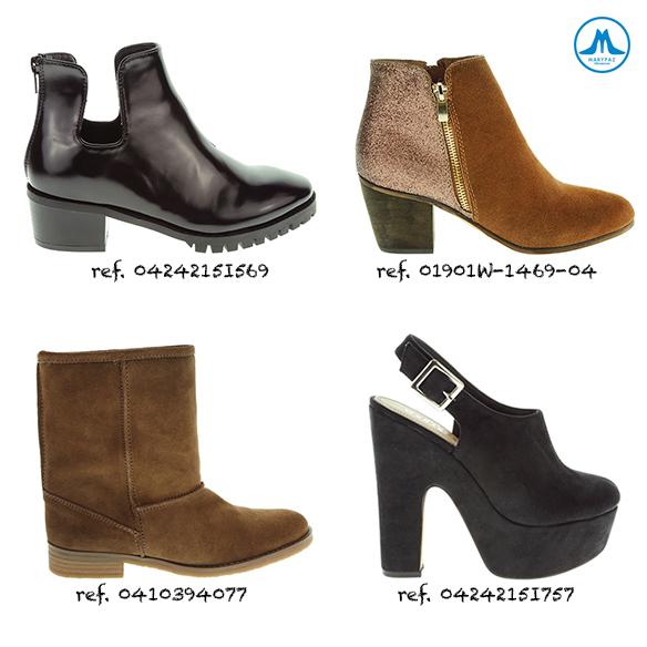 15-colgadas-de-una-percha-sorteo-marypaz-giveaway-shoes-zapatos-calzado-fw-15-16-oi-2015-2016-botines-booties