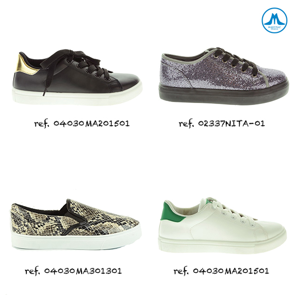 15-colgadas-de-una-percha-sorteo-marypaz-giveaway-shoes-zapatos-calzado-fw-15-16-oi-2015-2016-deportivas-bambas-trainers-sneakers