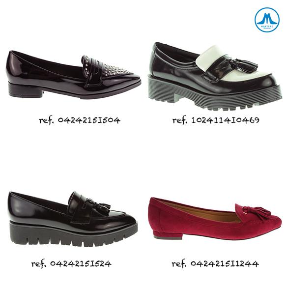 15-colgadas-de-una-percha-sorteo-marypaz-giveaway-shoes-zapatos-calzado-fw-15-16-oi-2015-2016-mocasines-loafers