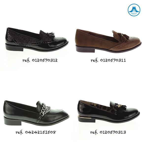 15-colgadas-de-una-percha-sorteo-marypaz-giveaway-shoes-zapatos-calzado-fw-15-16-oi-2015-2016-slippers