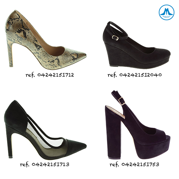 15-colgadas-de-una-percha-sorteo-marypaz-giveaway-shoes-zapatos-calzado-fw-15-16-oi-2015-2016-zapatos-de-salon-stilettos-peeptoes