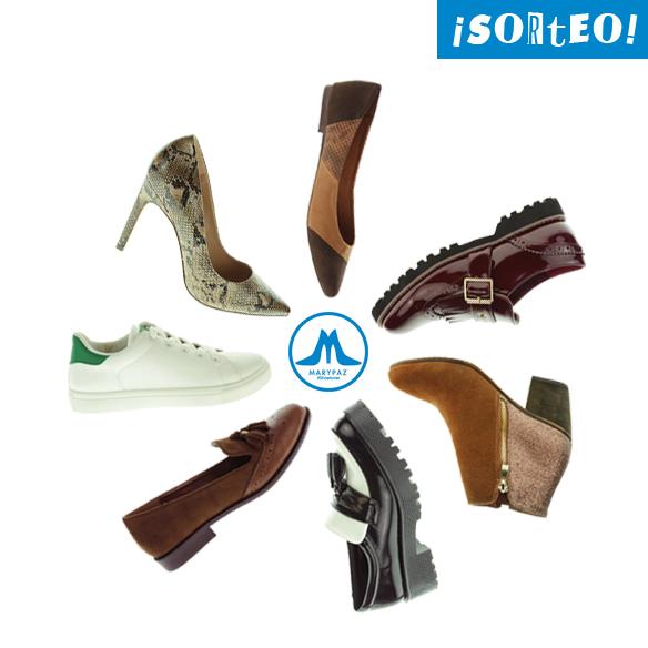 15-colgadas-de-una-percha-sorteo-marypaz-giveaway-shoes-zapatos-calzado-fw-15-16-oi-2015-2016