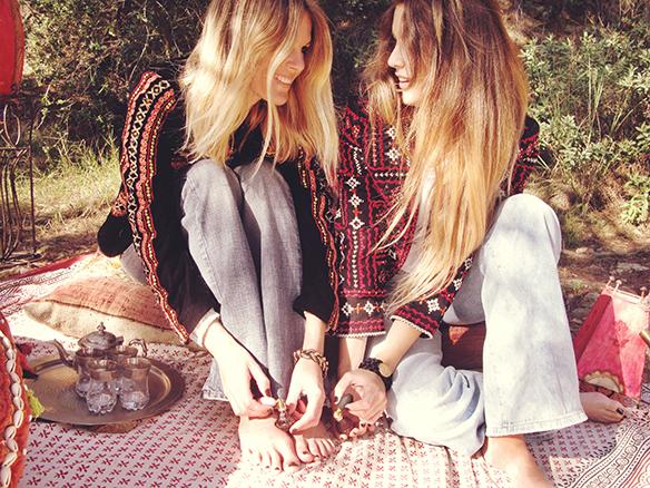 15-colgadas-de-una-percha-almah-scented-jewelry-lookbook-fw-15-16-joyeria-bisuteria-aromatica-perfumada-anna-duarte-gina-carreras-ethnic-blazers-etnico-1