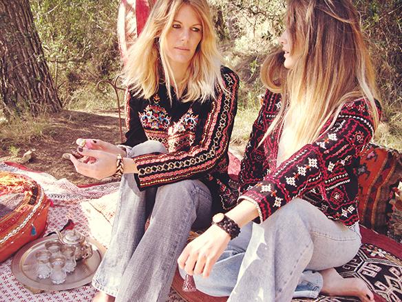 15-colgadas-de-una-percha-almah-scented-jewelry-lookbook-fw-15-16-joyeria-bisuteria-aromatica-perfumada-anna-duarte-gina-carreras-ethnic-blazers-etnico-7