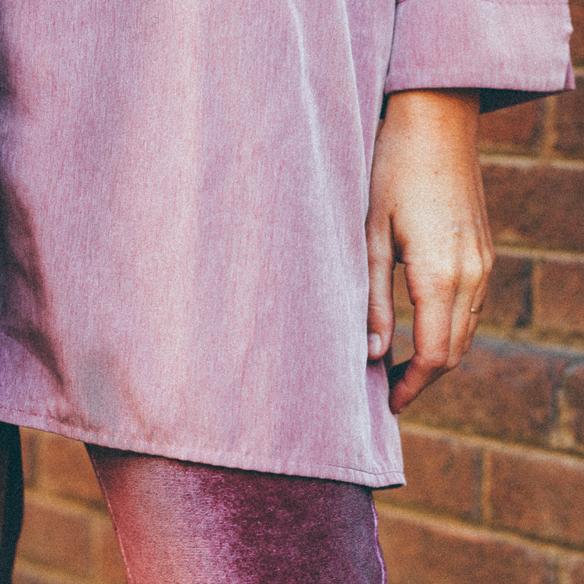 15-colgadas-de-una-percha-bebofi-chandal-acampanado-terciopelo-camisa-xl-velvet-tracksuit-flared-pants-extra-large-shirt-vintage-9