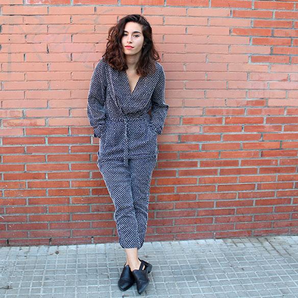 15-colgadas-de-una-percha-blanche-jumpsuit-mono-red-lips-jacket-chaqueta-10
