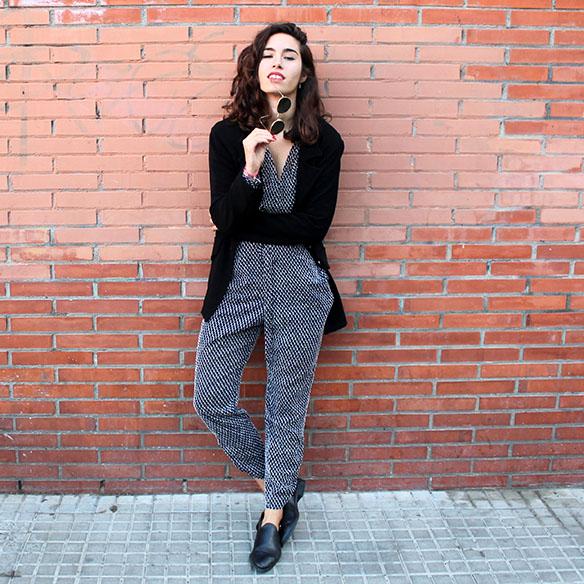 15-colgadas-de-una-percha-blanche-jumpsuit-mono-red-lips-jacket-chaqueta-2