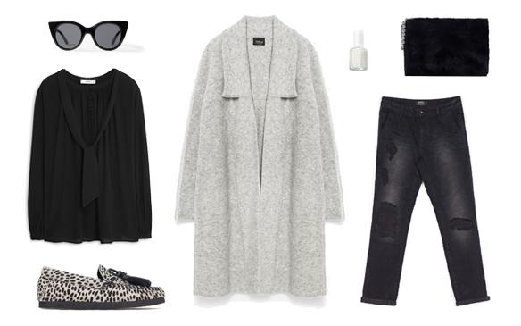 15-colgadas-de-una-percha-finde-looks-weekend-outfits-camisa-boyfriend-jeans-domingo-shirt-boyfriends-sunday