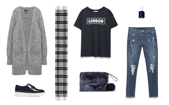15-colgadas-de-una-percha-finde-looks-weekend-outfits-tejanos-azules-blue-jeans-domingo-sunday