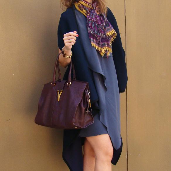 15-colgadas-de-una-percha-marta-r-capa-cape-chaleco-oversize-vest-marsala-color-knit-punto-8