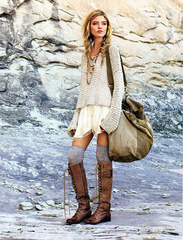 15-colgadas-de-una-percha-november-mood-board-noviembre-inspiracion-moda-fashion-inspiration-14