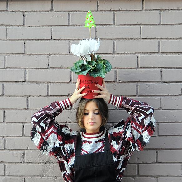 15-colgadas-de-una-percha-anna-duarte-navidad-christmas-pichi-pinafore-mangas-murcielago-bat-sleeves-berenjena-eggplant-trenza-braid-1