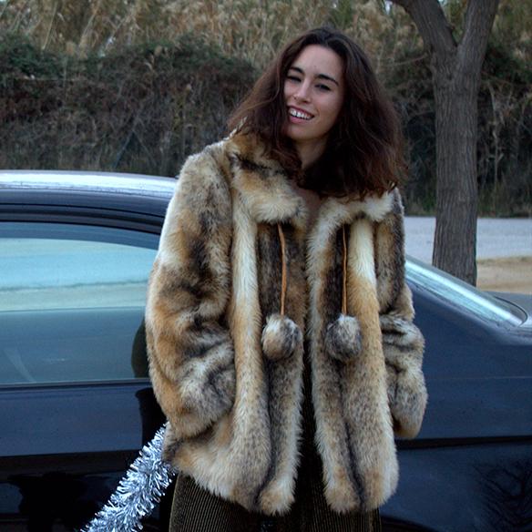 15-colgadas-de-una-percha-blanche-fin-de-año-nochevieja-new-years-eve-mono-jumpsuit-culottes-fur-coat-abrigo-pelo-7