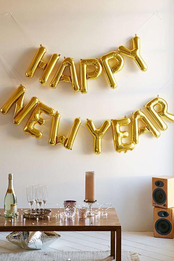 15-colgadas-de-una-percha-inspiracion-nochevieja-fin-de-año-new-years-eve-inspo-inspiration-60