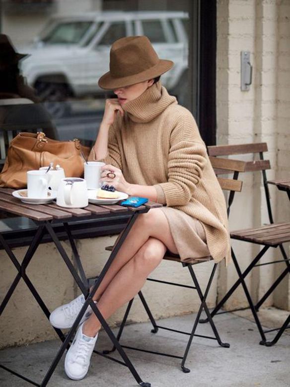 15-colgadas-de-una-percha-15-lwl-looks-we-love-outfits-sin-medias-sin-calcetines-no-tights-no-socks-inspiracion-inspiration-inspo-1