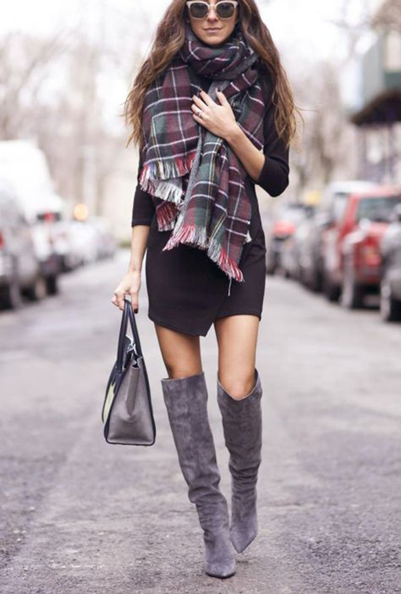 15-colgadas-de-una-percha-15-lwl-looks-we-love-outfits-sin-medias-sin-calcetines-no-tights-no-socks-inspiracion-inspiration-inspo-12
