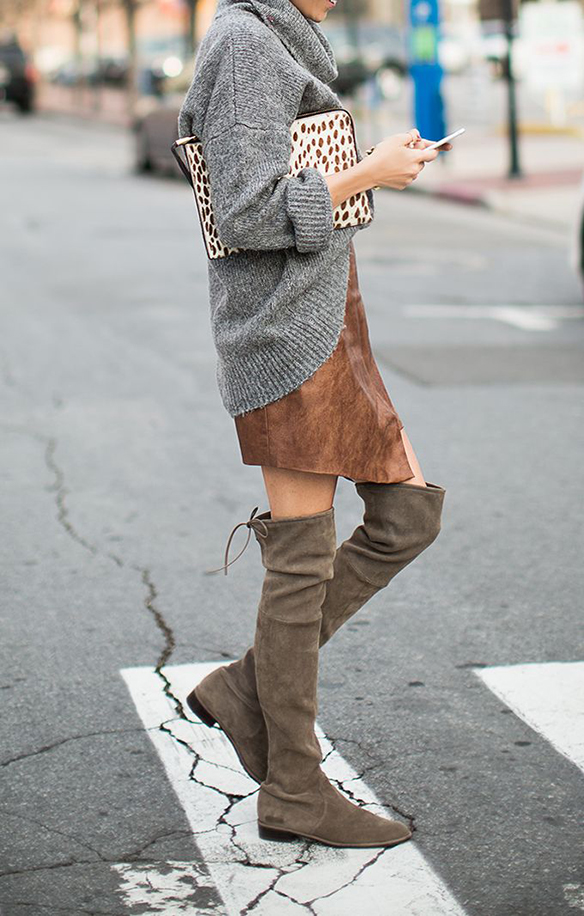 15-colgadas-de-una-percha-15-lwl-looks-we-love-outfits-sin-medias-sin-calcetines-no-tights-no-socks-inspiracion-inspiration-inspo-4