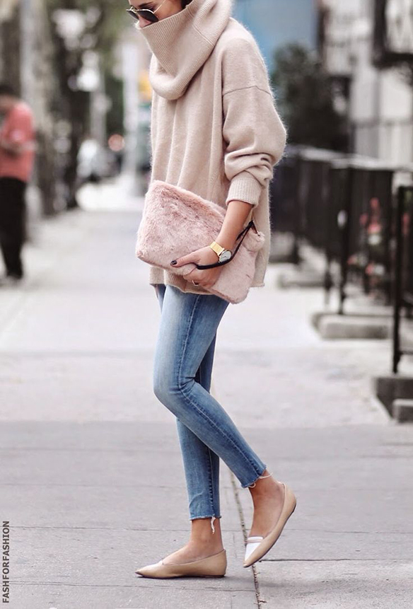 15-colgadas-de-una-percha-15-lwl-looks-we-love-outfits-sin-medias-sin-calcetines-no-tights-no-socks-inspiracion-inspiration-inspo-7
