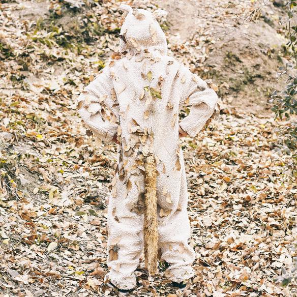 15-colgadas-de-una-percha-bebofi-carnaval-carniva-lobo-max-wolf-disfraz-costume-11