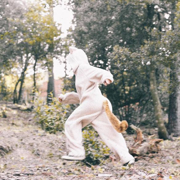 15-colgadas-de-una-percha-bebofi-carnaval-carniva-lobo-max-wolf-disfraz-costume-5