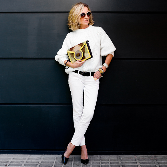 15-colgadas-de-una-percha-maica-jau-invierno-blanco-white-winter-crudo-ecru-stilettos-skinny-jeans-abrigo-coat-2