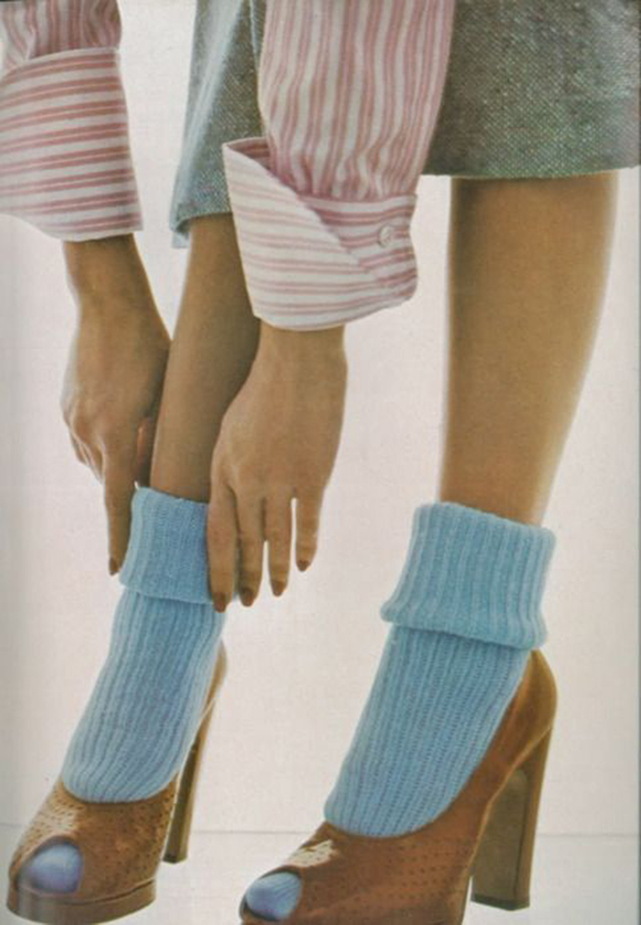 15-colgadas-de-una-percha-moda-fashion-february-mood-board-febrero-inspo-inspiration-inspiracion-17
