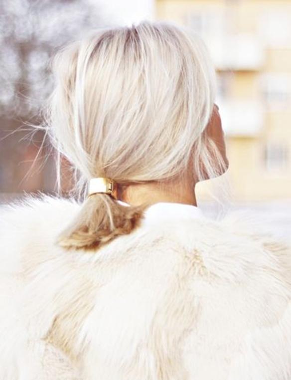 15-colgadas-de-una-percha-tendencias-peinados-pelo-hair-hairstyles-trends-accesorios-en-el-pelo-coleteros-horquillas-scrunchies-hairpins-hair-clips-2