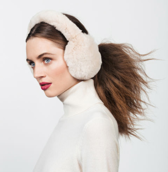 15-colgadas-de-una-percha-tendencias-peinados-pelo-hair-hairstyles-trends-boina-gorro-gorrito-beret-beanie-bennet-cap-4
