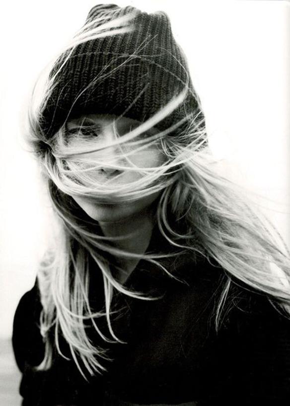 15-colgadas-de-una-percha-tendencias-peinados-pelo-hair-hairstyles-trends-boina-gorro-gorrito-beret-beanie-bennet-cap-5