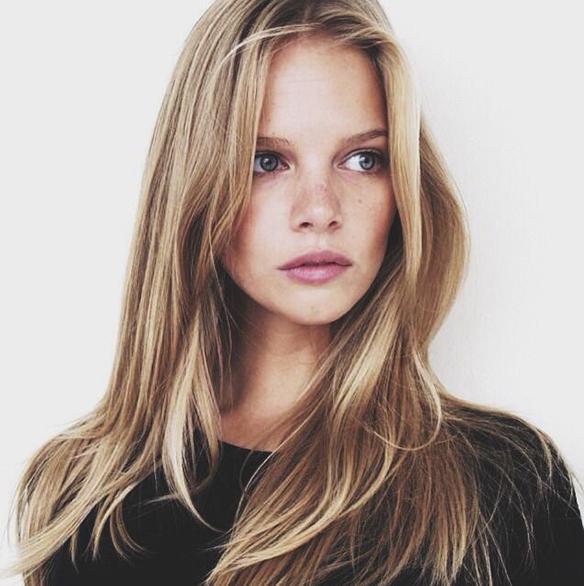15-colgadas-de-una-percha-tendencias-peinados-pelo-hair-hairstyles-trends-bronde-1