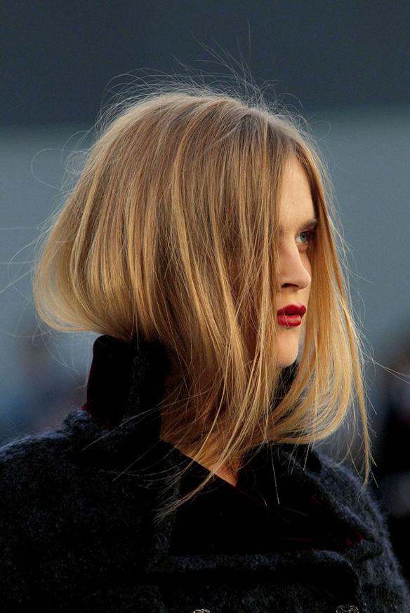 15-colgadas-de-una-percha-tendencias-peinados-pelo-hair-hairstyles-trends-cobrizo-red-hair-auburn-hair-3