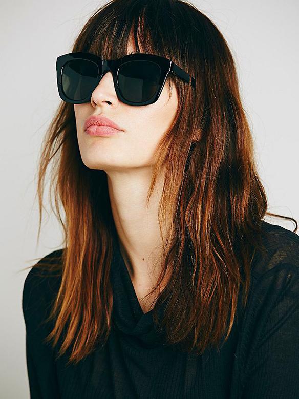 15-colgadas-de-una-percha-tendencias-peinados-pelo-hair-hairstyles-trends-flequillo-fringe-bang-2