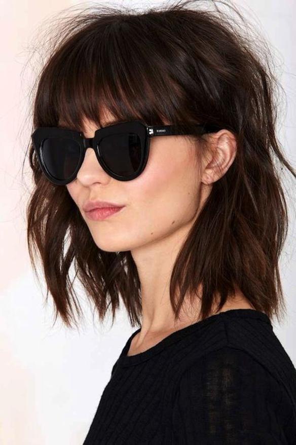 15-colgadas-de-una-percha-tendencias-peinados-pelo-hair-hairstyles-trends-flequillo-fringe-bang-5