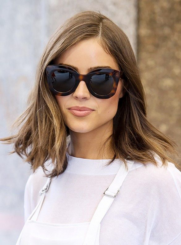 15-colgadas-de-una-percha-tendencias-peinados-pelo-hair-hairstyles-trends-midi-mane-bob-long-bob-pelo-corto-short-hair-5