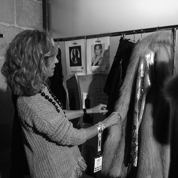 15-colgadas-de-una-percha-080-bcn-fashion-week-moda-barcelona-fw-oi-2016-2017-VM-by-La-Siberia-Viatge-16