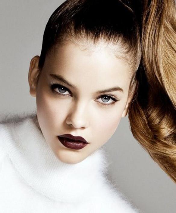15-colgadas-de-una-percha-maquillaje-make-up-fw-oi-fall-winter-15-16-labios-chocolate-chocolate-lips-1
