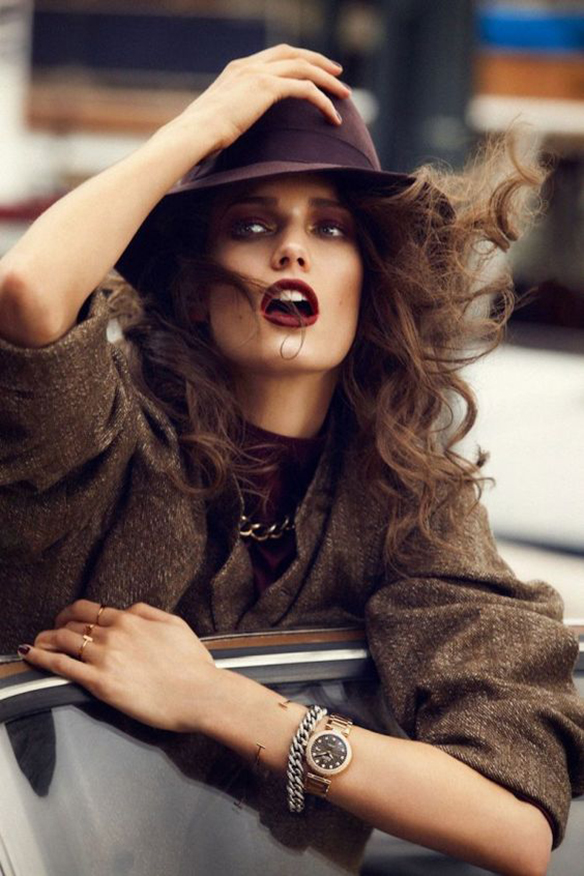 15-colgadas-de-una-percha-maquillaje-make-up-fw-oi-fall-winter-15-16-labios-chocolate-chocolate-lips-2