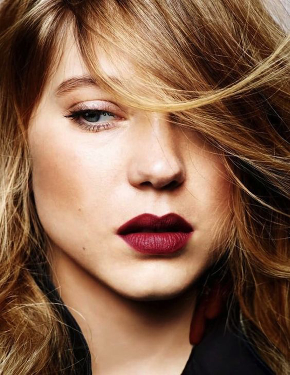 15-colgadas-de-una-percha-maquillaje-make-up-fw-oi-fall-winter-15-16-labios-mate-matt-lips-3