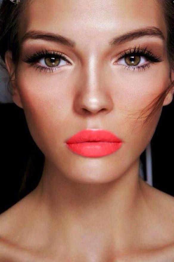 15-colgadas-de-una-percha-maquillaje-make-up-fw-oi-fall-winter-15-16-labios-mate-matt-lips-4