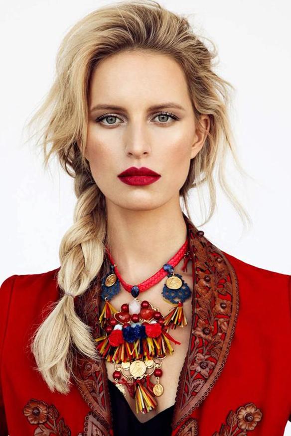 15-colgadas-de-una-percha-maquillaje-make-up-fw-oi-fall-winter-15-16-labios-mate-matt-lips-6
