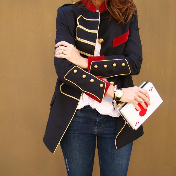 15-colgadas-de-una-percha-marta-r-chaqueta-la-condesa-jacket-military-style-estilo-militar-3