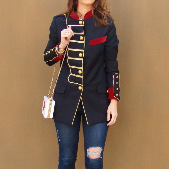 15-colgadas-de-una-percha-marta-r-chaqueta-la-condesa-jacket-military-style-estilo-militar-4