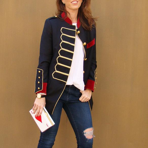 15-colgadas-de-una-percha-marta-r-chaqueta-la-condesa-jacket-military-style-estilo-militar-7