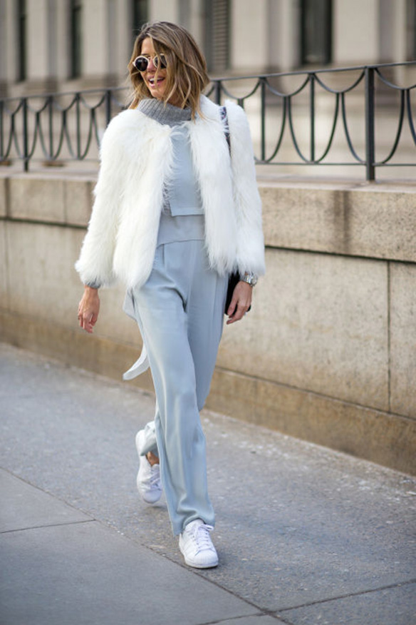 15-colgadas-de-una-percha-nyfw-street-style-new-york-fashion-week-estilo-style-outfits-looks-1