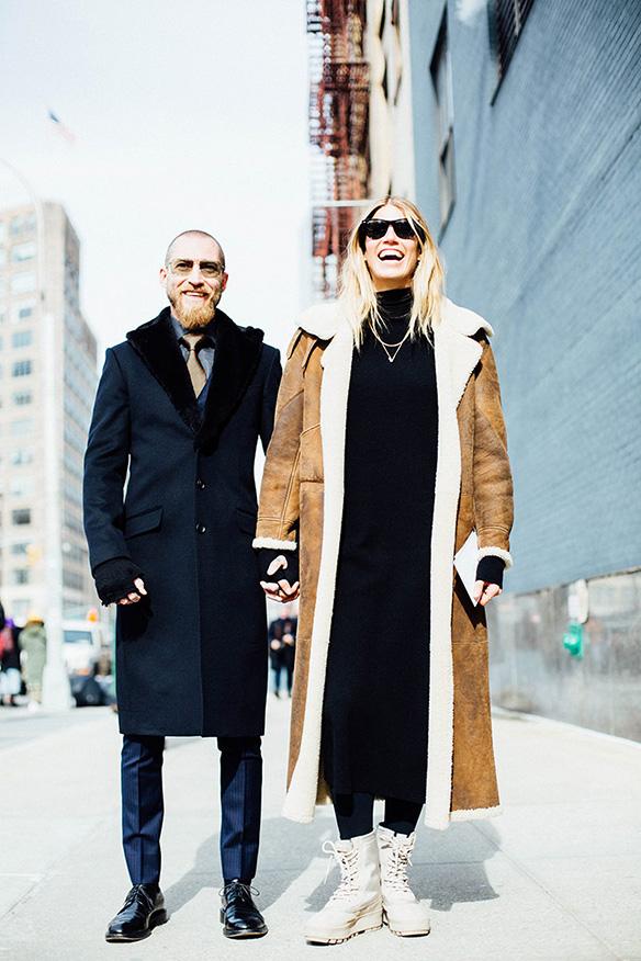 15-colgadas-de-una-percha-nyfw-street-style-new-york-fashion-week-estilo-style-outfits-looks-11