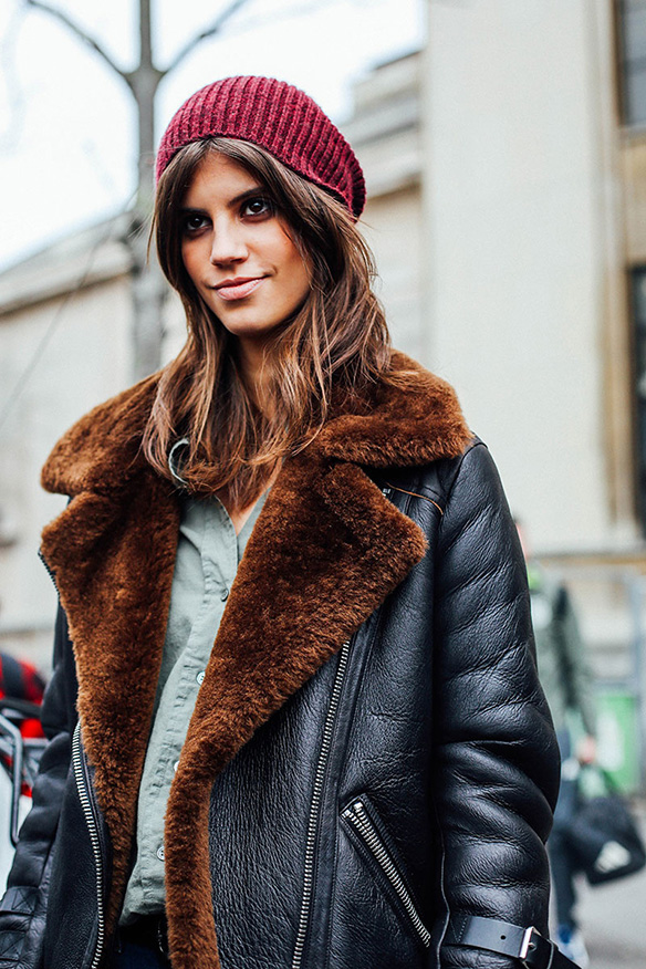 15-colgadas-de-una-percha-nyfw-street-style-new-york-fashion-week-estilo-style-outfits-looks-14