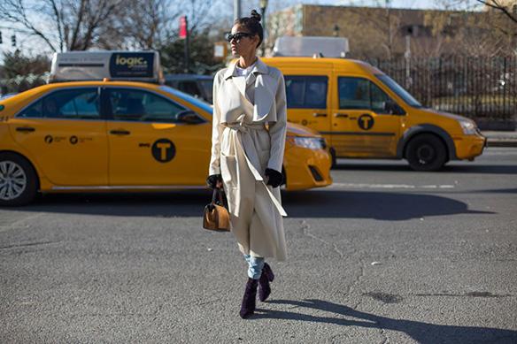 15-colgadas-de-una-percha-nyfw-street-style-new-york-fashion-week-estilo-style-outfits-looks-16