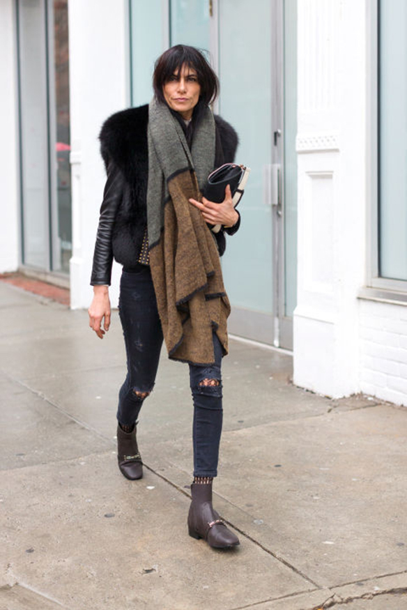 15-colgadas-de-una-percha-nyfw-street-style-new-york-fashion-week-estilo-style-outfits-looks-18