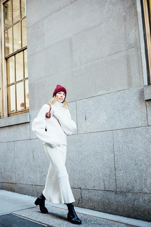 15-colgadas-de-una-percha-nyfw-street-style-new-york-fashion-week-estilo-style-outfits-looks-19